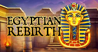 spinomenal/EgyptianRebirth