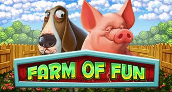spinomenal/FarmOfFun