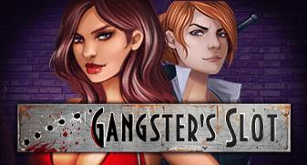 spinomenal/GangsterSlots