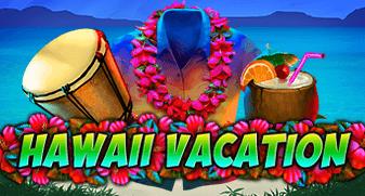 spinomenal/HawaiiVacation