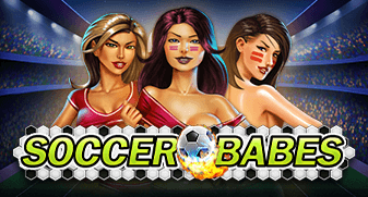 spinomenal/SoccerBabes