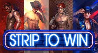 spinomenal/StripToWin