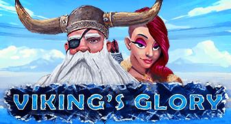 spinomenal/VikingsGlory