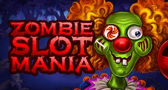 spinomenal/ZombieSlotmania