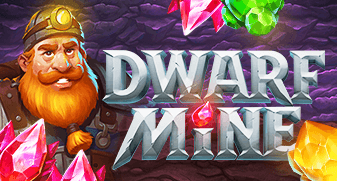 Spiele Demi Gods II Expanded Edition - Video Slots Online