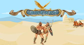 1x2gaming/GladiatorOfRome
