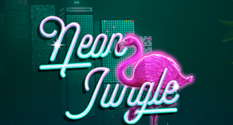 1x2gaming/NeonJungle