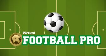 1x2gaming/VirtualFootballPro2011