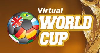 1x2gaming/VirtualWorldCup