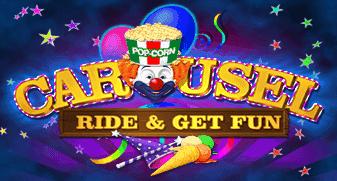 belatra/Carousel