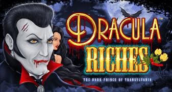 belatra/DraculaRiches