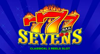 belatra/Sevens