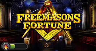 booming/FreemasonsFortune