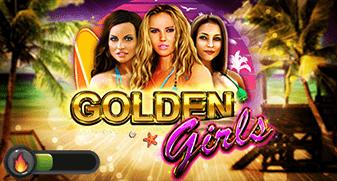 booming/GoldenGirls