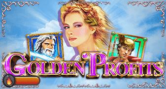 booming/GoldenProfits