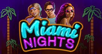 booming/MiamiNights