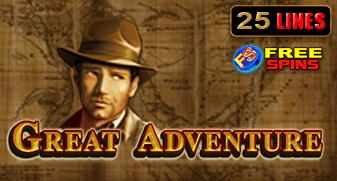 egt/GreatAdventure