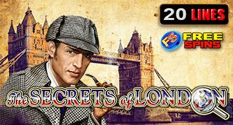 egt/SecretsOfLondon