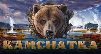endorphina/endorphina2_Kamchatka