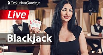 evolution/blackjack_flash