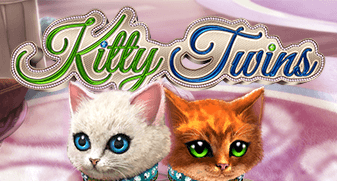 gameart/KittyTwins