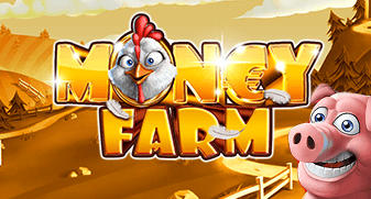 gameart/MoneyFarm