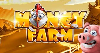 gameart/MoneyFarm