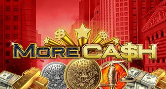 gameart/MoreCash