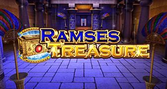 gameart/RamsesTreasure