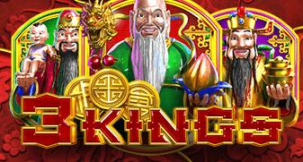 gameart/ThreeKings