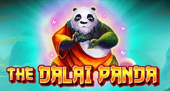 isoftbet/DalaiPanda
