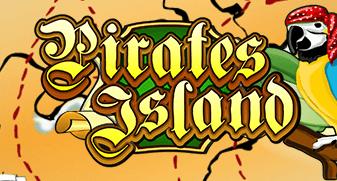 isoftbet/PiratesIslandFlash