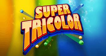 isoftbet/SuperTricolorFlash