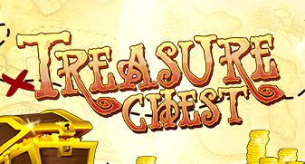 isoftbet/TreasureChestFlash