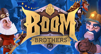 netent/boombrothers_sw