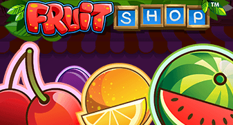netent/fruitshop_not_mobile_sw