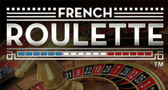netent/hrroulette2french_sw
