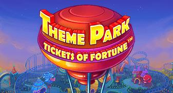netent/themepark_not_mobile_sw