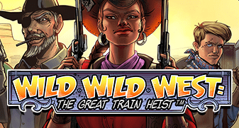 netent/wildwildwest_not_mobile_sw