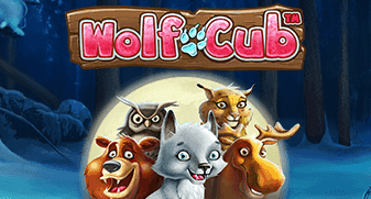 netent/wolfcub_not_mobile_sw
