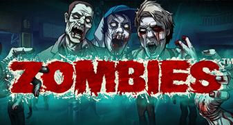 netent/zombies_sw