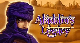 nyx/AladdinsLegacy
