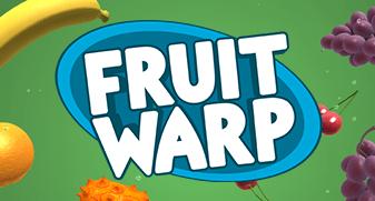 nyx/FruitWarp