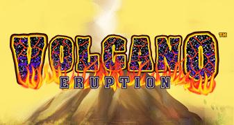 nyx/VolcanoEruption