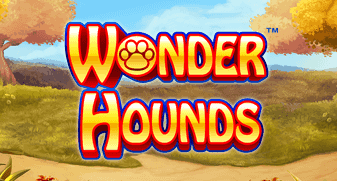 nyx/WonderHounds