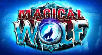 platipus/magicalwolf