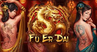 playngo/FuErDai