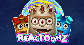 playngo/Reactoonz_desktop