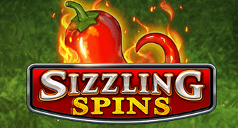 playngo/SizzlingSpins