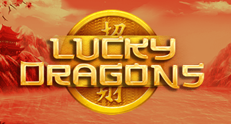 pragmatic/LuckyDragons